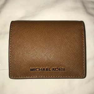 Michael Kors wallet👍🏼